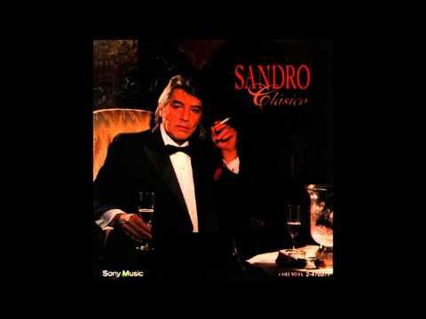 Clásico - Sandro 1994