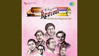 Ek Pyar Ka Naghma Hai