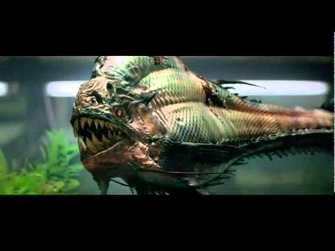Trailer do filme Swimmers - Em Busca da Vitória