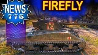 Pogromca Michaela Wittmanna w World of Tanks