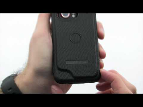 body-glove-snap-on-case-for-htc-droid-incredible