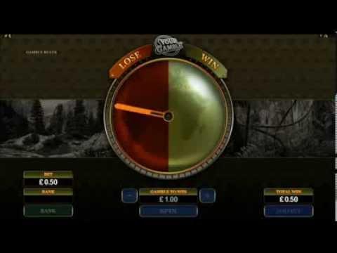 Азартные Игровые Автоматы - My SLOT Maidan от Online Casino Голдфишкаиз YouTube · Длительность: 1 мин40 с