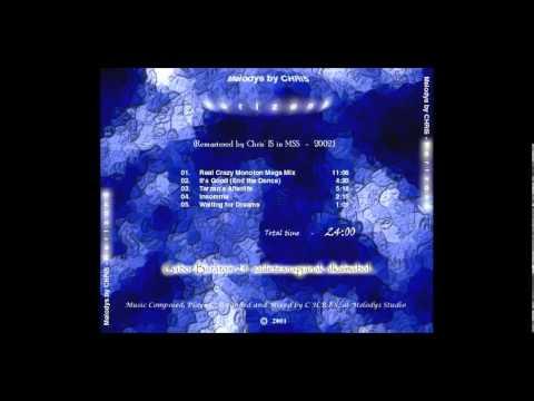 True Source - Horizons - 02 It's Good End the Dance