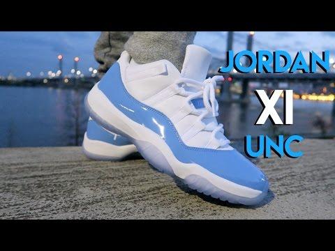 separation shoes 5ecc9 a597d JORDAN 11 LOW