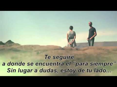 Shinedown - I'll follow you subtitulada español