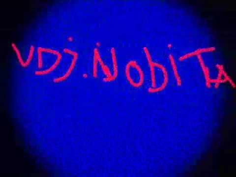 VDJ Nobita   Bebek Galau House Music Part II