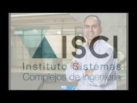 "Radio Chaitén entrevista a Andrés Musalem sobre ""Tendencias de Compras Online"""