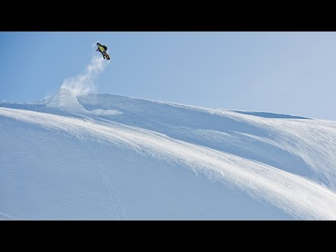 The Manboys Part III:  Car Tank | TransWorld SNOWboarding