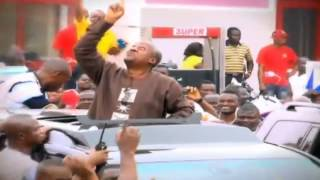 Taka Tika: NDC 2012 Song by Michael Adangba