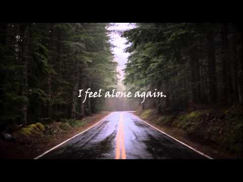 ℒund - alone