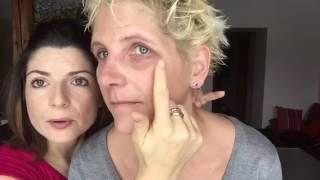 Comment camoufler cernes et rougeurs sainement avec un maquillage 100% naturel ?