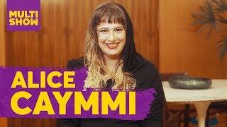 Baixar Alice Caymmi | Pabllo Vittar | Prazer, Pabllo Vittar | Música Multishow