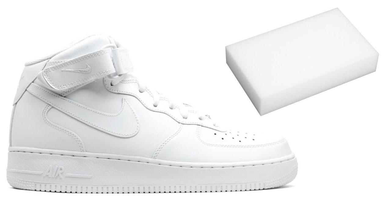 Каталог adidas (адидас) со скидкой до 90% в интернет-магазине модных распродаж kupivip. Ru!. 505 товаров в продаже с доставкой по россии.