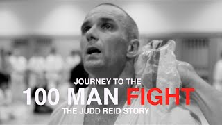 100 man fight official trailer