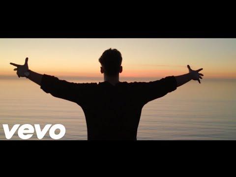 Aristotle- Enemies (Official Music Video)  Directed🎬 - Thomas Petrou
