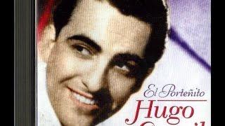 Hugo del Carril en el Recuerdo N°2-Producciones Vicari(Juan Franco Lazzarini)