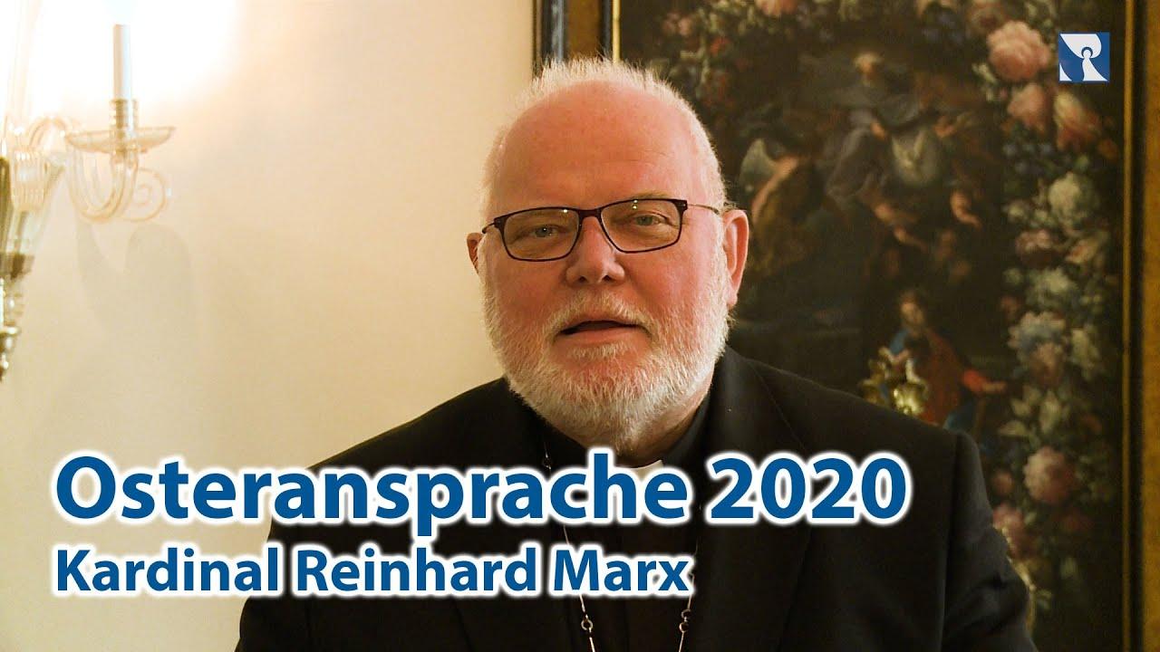 Pfarrer schießler termine 2020