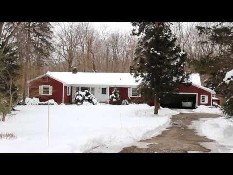 Boonton Township New Jersey
