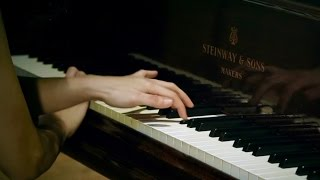 Domenico Scarlatti, Sonata in E K 135