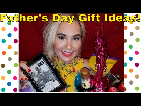 💗Best Father's Day Gift Ideas!💗