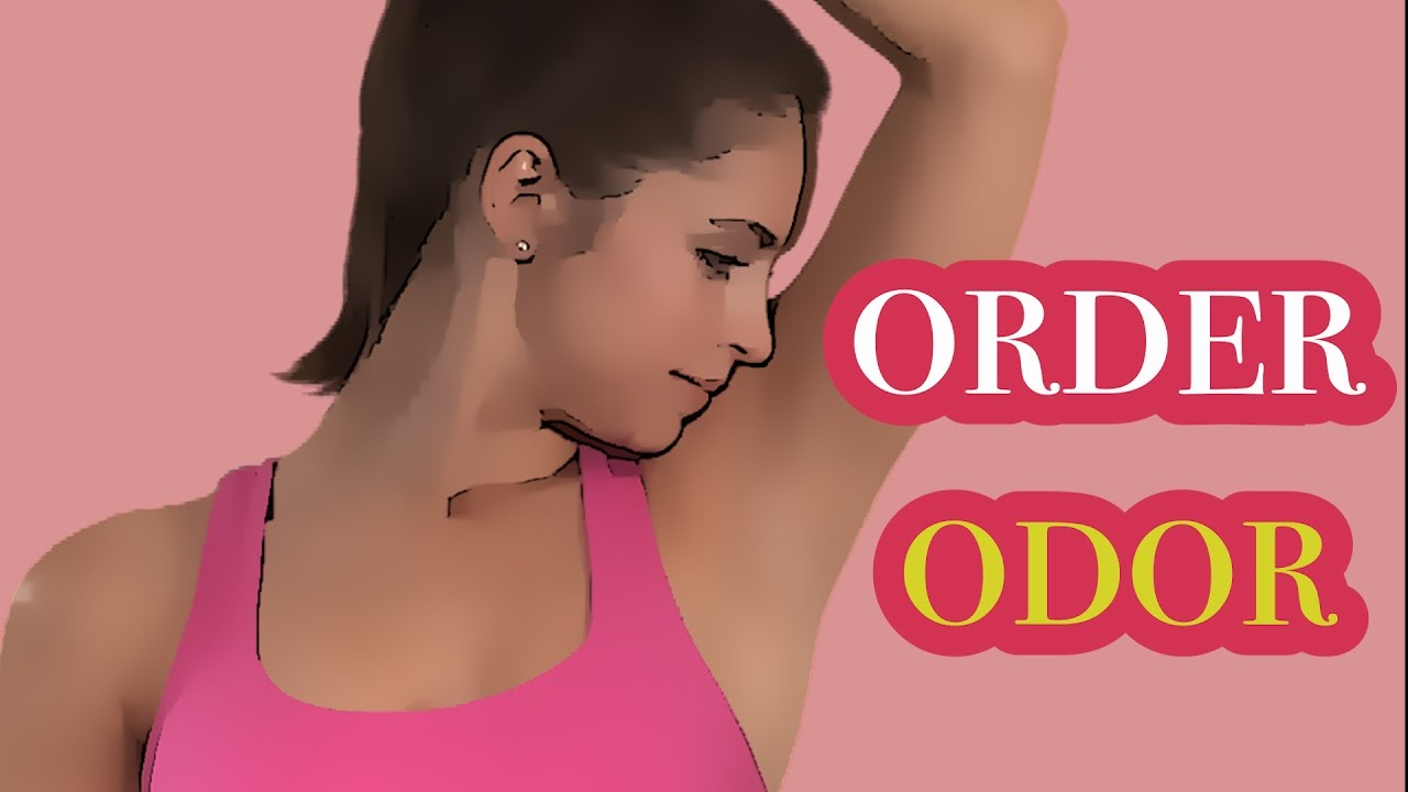 How To Pronounce Order & Odor Can you tell the difference? 英会話 Cách phát âm  orderとodorの発音 toefl esl