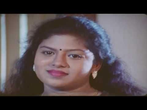 Tamil Romantic Movie | Vasyam | Hema | Meenu | Tamil Full Length Movie