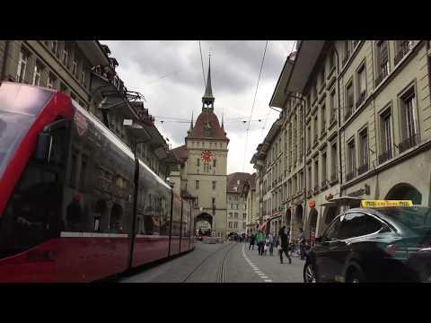 Visit Paris France*** Brussels Belgium*** Zurich Switzerland