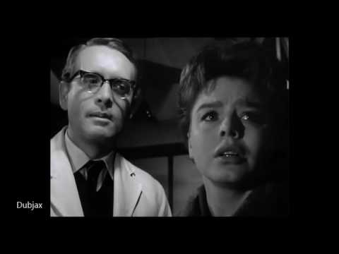 Life for Ruth 1962 Michael Craig Janet Munro Patrick McGohan JEHOVAH'S WITNESS BLOOD TRANSFUSION