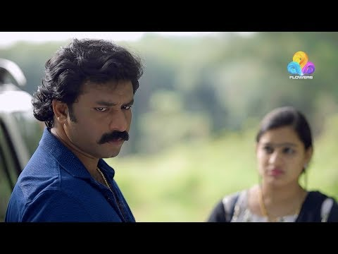 Flowers TV Seetha Episode 366