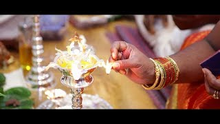Sushma & Ramesh's Housewarming Ceremony In London | Fps Events London - Hd