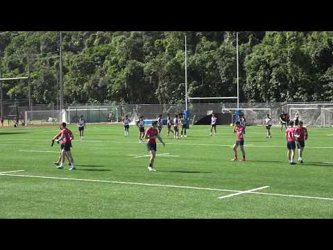 APAC Rugby 2017 Hong Kong Day 3 Live Stream