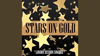 Medley: Stars On 45 / Boogie Nights / Funky Town / Video Killed The Radio Star / Venus / Sugar...