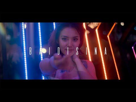 Baidisina - Bitu Narzary [Official Bodo Music Video 2019]