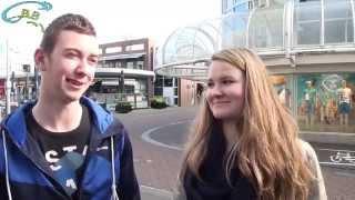 NL reportage Groninger Bodem Beweging