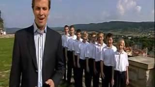 Johannes Kalpers - Ach ich hab in Ach ich hab in meinem Herzen 2008