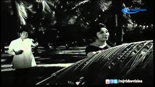 Anbe Amudha HD Song