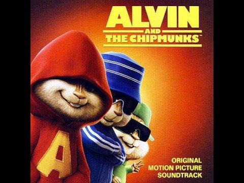 Lil' Wayne - Go DJ CHIPMUNK VERSION