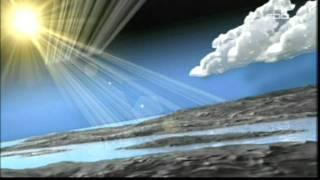 71 Wissenschaft Erde wie es bei uns warm wurde und wie die Erderwärung funktioniert