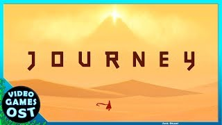 Baixar Journey - Complete Soundtrack - Full OST Album