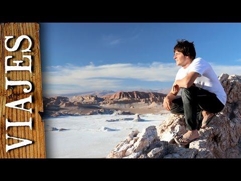 ¿SE PUEDE VIVIR DE UN BLOG DE VIAJES? Mi Vida como Blogger de Viajes...
