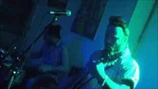 Gene Crazed Duo   Rockabilly Ravin
