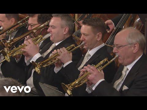 Christian Thielemann, Wiener Philharmoniker - Schönfeld-Marsch, Op. 422 Mp3