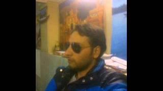 Kashmiri Song, Teri Meri Prem Khani Ha