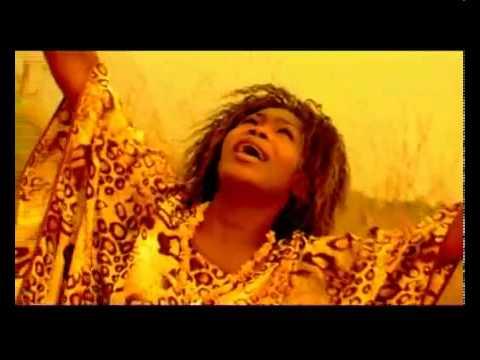 Nguluma Nkosi par Sr Esther Akawa