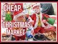Christmas bazaar 2018 delhi christmas wholesale market delhi christmas bazar  