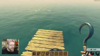 Dansk Stream - Raft (Dansk)