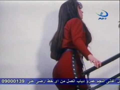 Egyptian belly dancer dina sex tape scandal by her husband 5