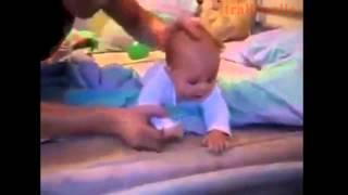 Смешное видео. Русские дети рождены убивать(Смешное видео. Просто забавное. Подписывайтесь! забавные видео каждый день! СПИСОК ТЕГОВ: 100500 Карамба..., 2013-04-04T19:00:09.000Z)