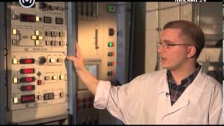 видео Производственные системы: виды, характеристики и внедрение. Современное производство