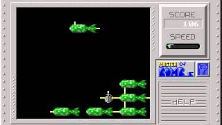 Russian 6 Pak - Master of bombs Dos for Old-Games.ru